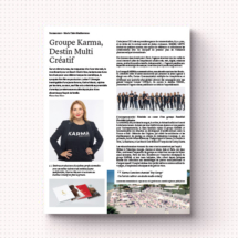 karine-mazuir-guide-strategies-agence-2018-karma-communication-500×500-10